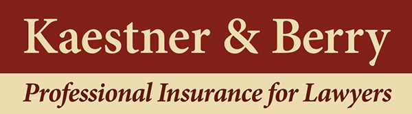 Kaestner & Berry Insurance